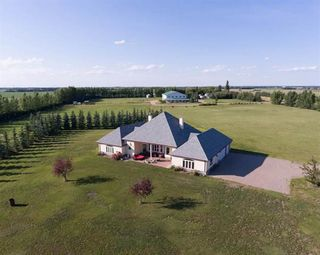 Photo 15: 50362 RGE RD 244: Rural Leduc County House for sale : MLS®# E4161064