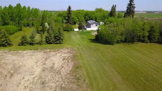 Photo 26: 50362 RGE RD 244: Rural Leduc County House for sale : MLS®# E4161064