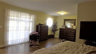 Photo 24: 50362 RGE RD 244: Rural Leduc County House for sale : MLS®# E4161064