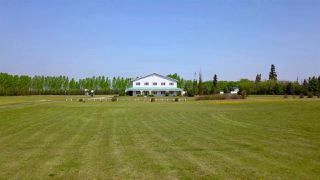 Photo 5: 50362 RGE RD 244: Rural Leduc County House for sale : MLS®# E4161064