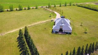 Photo 17: 50362 RGE RD 244: Rural Leduc County House for sale : MLS®# E4161064