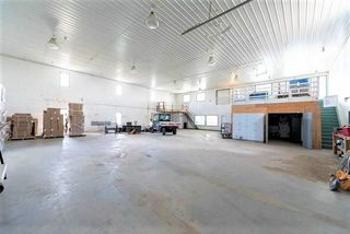 Photo 13: 50362 RGE RD 244: Rural Leduc County House for sale : MLS®# E4161064