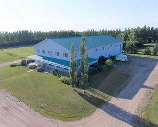 Photo 6: 50362 RGE RD 244: Rural Leduc County House for sale : MLS®# E4161064