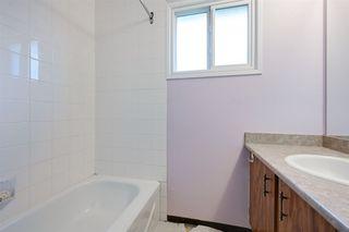 Photo 13: 14722 32 Street in Edmonton: Zone 35 House for sale : MLS®# E4161254