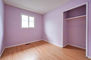 Photo 11: 14722 32 Street in Edmonton: Zone 35 House for sale : MLS®# E4161254