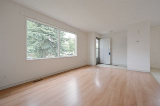 Photo 4: 14722 32 Street in Edmonton: Zone 35 House for sale : MLS®# E4161254