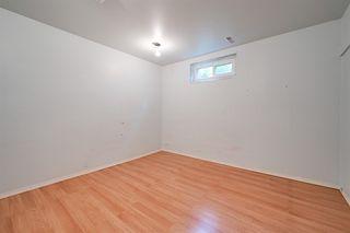 Photo 16: 14722 32 Street in Edmonton: Zone 35 House for sale : MLS®# E4161254