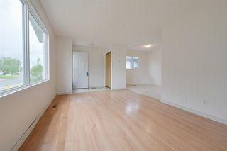 Photo 5: 14722 32 Street in Edmonton: Zone 35 House for sale : MLS®# E4161254