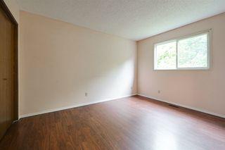 Photo 7: 14722 32 Street in Edmonton: Zone 35 House for sale : MLS®# E4161254