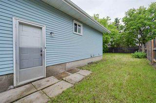 Photo 18: 14722 32 Street in Edmonton: Zone 35 House for sale : MLS®# E4161254
