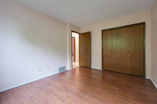 Photo 8: 14722 32 Street in Edmonton: Zone 35 House for sale : MLS®# E4161254