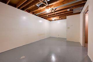 Photo 17: 14722 32 Street in Edmonton: Zone 35 House for sale : MLS®# E4161254