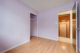 Photo 12: 14722 32 Street in Edmonton: Zone 35 House for sale : MLS®# E4161254