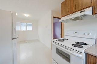 Photo 3: 14722 32 Street in Edmonton: Zone 35 House for sale : MLS®# E4161254