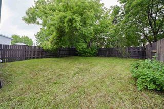 Photo 19: 14722 32 Street in Edmonton: Zone 35 House for sale : MLS®# E4161254