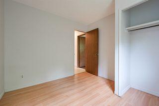Photo 10: 14722 32 Street in Edmonton: Zone 35 House for sale : MLS®# E4161254