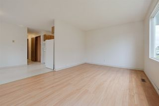 Photo 6: 14722 32 Street in Edmonton: Zone 35 House for sale : MLS®# E4161254