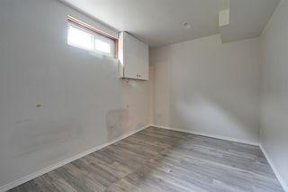 Photo 15: 14722 32 Street in Edmonton: Zone 35 House for sale : MLS®# E4161254