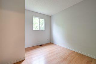 Photo 9: 14722 32 Street in Edmonton: Zone 35 House for sale : MLS®# E4161254