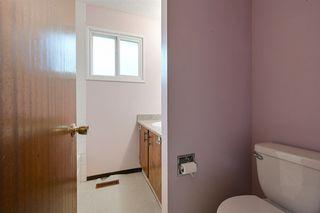 Photo 14: 14722 32 Street in Edmonton: Zone 35 House for sale : MLS®# E4161254