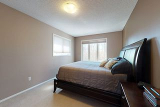 Photo 12: 16 EVERGREEN Close: St. Albert House for sale : MLS®# E4161270