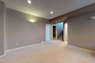 Photo 22: 16 EVERGREEN Close: St. Albert House for sale : MLS®# E4161270