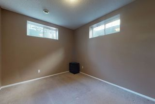 Photo 21: 16 EVERGREEN Close: St. Albert House for sale : MLS®# E4161270