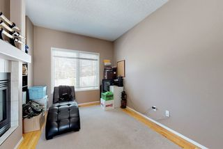 Photo 9: 16 EVERGREEN Close: St. Albert House for sale : MLS®# E4161270