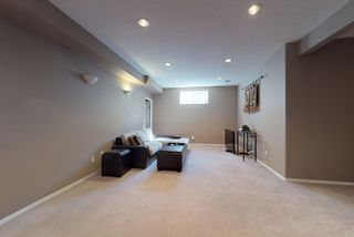 Photo 19: 16 EVERGREEN Close: St. Albert House for sale : MLS®# E4161270