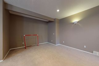Photo 20: 16 EVERGREEN Close: St. Albert House for sale : MLS®# E4161270