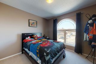 Photo 15: 16 EVERGREEN Close: St. Albert House for sale : MLS®# E4161270