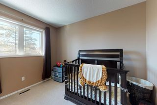 Photo 16: 16 EVERGREEN Close: St. Albert House for sale : MLS®# E4161270