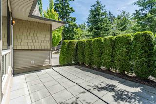 "Photo 17: 82 2738 158 Street in Surrey: Grandview Surrey Townhouse for sale in ""Cathedral Grove"" (South Surrey White Rock)  : MLS®# R2380530"