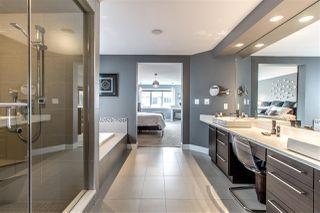 Photo 13: 957 SUMMERSIDE Link in Edmonton: Zone 53 House for sale : MLS®# E4162238