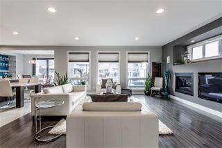 Photo 3: 957 SUMMERSIDE Link in Edmonton: Zone 53 House for sale : MLS®# E4162238