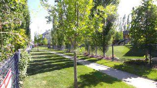 Photo 28: 957 SUMMERSIDE Link in Edmonton: Zone 53 House for sale : MLS®# E4162238