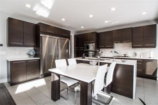 Photo 6: 957 SUMMERSIDE Link in Edmonton: Zone 53 House for sale : MLS®# E4162238