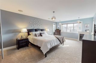 Photo 10: 957 SUMMERSIDE Link in Edmonton: Zone 53 House for sale : MLS®# E4162238