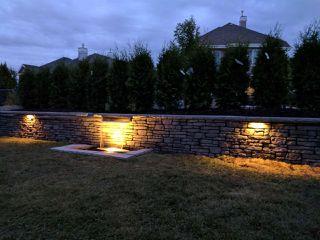 Photo 27: 957 SUMMERSIDE Link in Edmonton: Zone 53 House for sale : MLS®# E4162238
