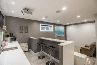 Photo 20: 957 SUMMERSIDE Link in Edmonton: Zone 53 House for sale : MLS®# E4162238