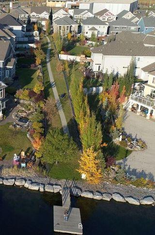 Photo 30: 957 SUMMERSIDE Link in Edmonton: Zone 53 House for sale : MLS®# E4162238
