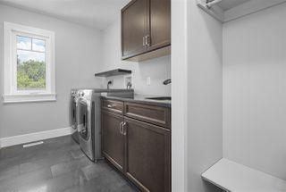 Photo 25: 10615 135 Street in Edmonton: Zone 11 House for sale : MLS®# E4162317