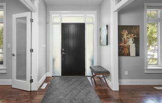 Photo 6: 10615 135 Street in Edmonton: Zone 11 House for sale : MLS®# E4162317