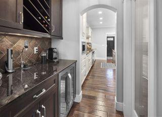 Photo 15: 10615 135 Street in Edmonton: Zone 11 House for sale : MLS®# E4162317