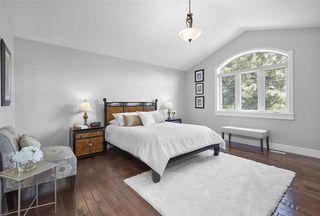 Photo 18: 10615 135 Street in Edmonton: Zone 11 House for sale : MLS®# E4162317
