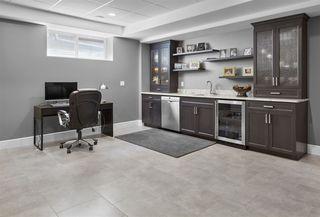 Photo 27: 10615 135 Street in Edmonton: Zone 11 House for sale : MLS®# E4162317