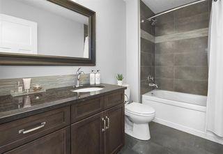 Photo 23: 10615 135 Street in Edmonton: Zone 11 House for sale : MLS®# E4162317