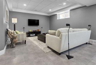 Photo 26: 10615 135 Street in Edmonton: Zone 11 House for sale : MLS®# E4162317