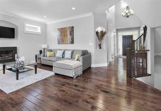 Photo 11: 10615 135 Street in Edmonton: Zone 11 House for sale : MLS®# E4162317