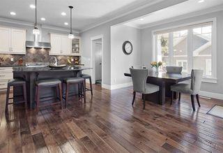 Photo 13: 10615 135 Street in Edmonton: Zone 11 House for sale : MLS®# E4162317